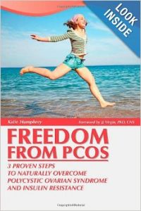 Freedom-from-PCOS-Katie