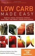 Low-Carb-Made-Easy-John-Ratcliffe2