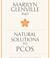 Natural-Solutions-to-PCOS-Marilyn-Glenville2