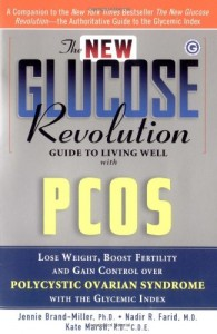 New-Glucose-Revolution-Guide-Jennie-Brand-Miller2