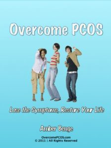 Overcome-PCOS-Now-Amber-Benge2