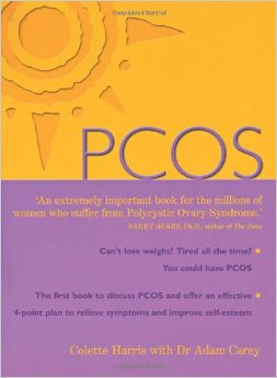 PCOS-A-Womans-Guide-Colette-Harris