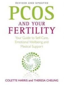 PCOS-And-Your-Fertility-Colette-Harris2