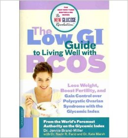 The-Low-GI-Guide-Living-Well-Jennie-Brand-Miller