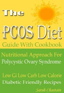 The-PCOS-Diet-Sarah-Chastain2