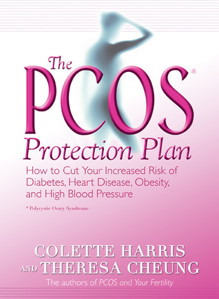The-PCOS-Protection-Plan-Colette-Harris