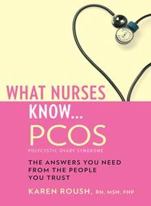 What-Nurses-Know-PCOS-Karen-Roush2