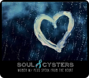 pcos_story_soul_cysters0004_blk