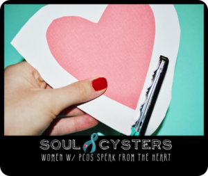 pcos_story_soul_cysters0006_blk