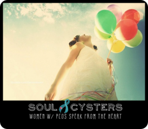 pcos_story_soul_cysters0040_blk