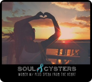 pcos_story_soul_cysters0043_blk