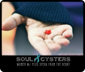 pcos_story_soul_cysters0087_blk