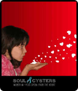 pcos_story_soul_cysters0091_blk
