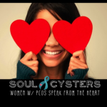 pcos_story_soul_cysters0147_blk