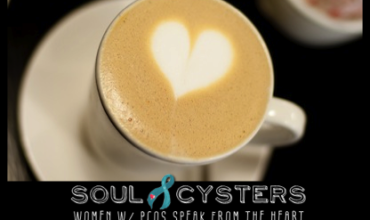 pcos_story_soul_cysters0181_blk