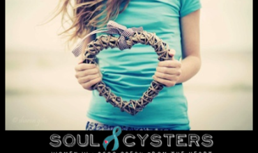 pcos_story_soul_cysters0197_blk