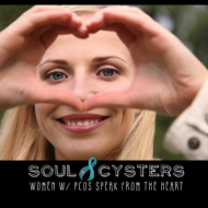 pcos_story_soul_cysters0219_blk