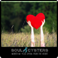 pcos_story_soul_cysters0286_blk