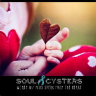 pcos_story_soul_cysters0294_blk
