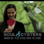 pcos_story_soul_cysters0296_blk