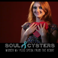 pcos_story_soul_cysters0305_blk