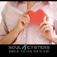 pcos_story_soul_cysters0326_blk