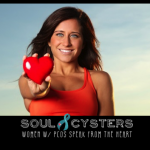 pcos_story_soul_cysters0328_blk