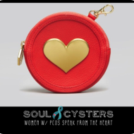 pcos_story_soul_cysters0388_blk