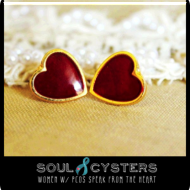 pcos_story_soul_cysters0399_blk