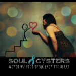 pcos_story_soul_cysters0427_blk
