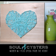 pcos_story_soul_cysters0449_blk