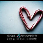 pcos_story_soul_cysters0467_blk