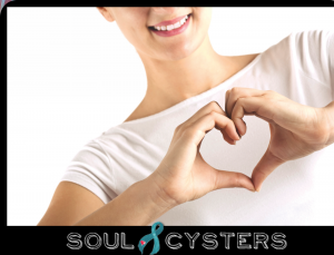 pcos_story_soul_cysters_blk