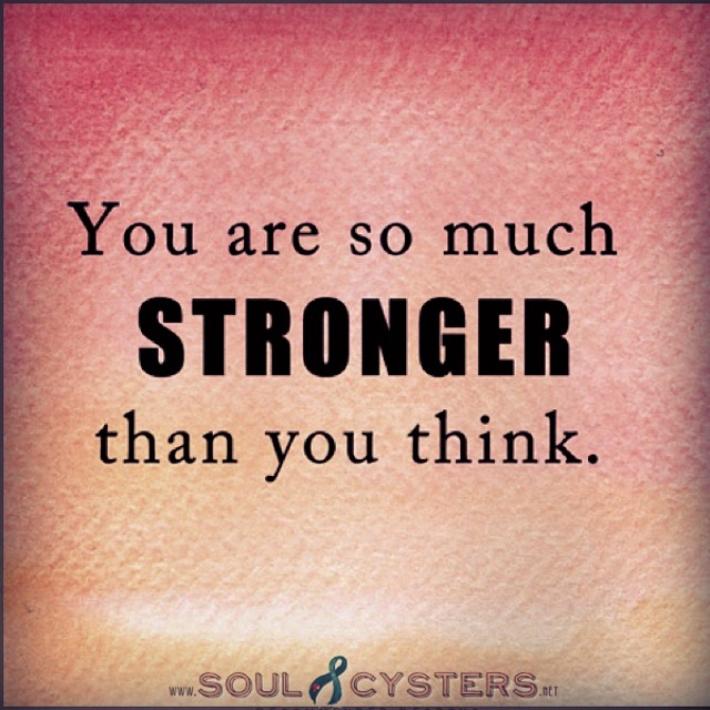 Be strong and #FightPCOS #pcos #pcoscure #pcosdiet #pcoslife #pcosfight #pcoswarrior #pcosfighter #pcosawareness #pcosweightloss #polycysticovaries #polycysticovariansyndrome