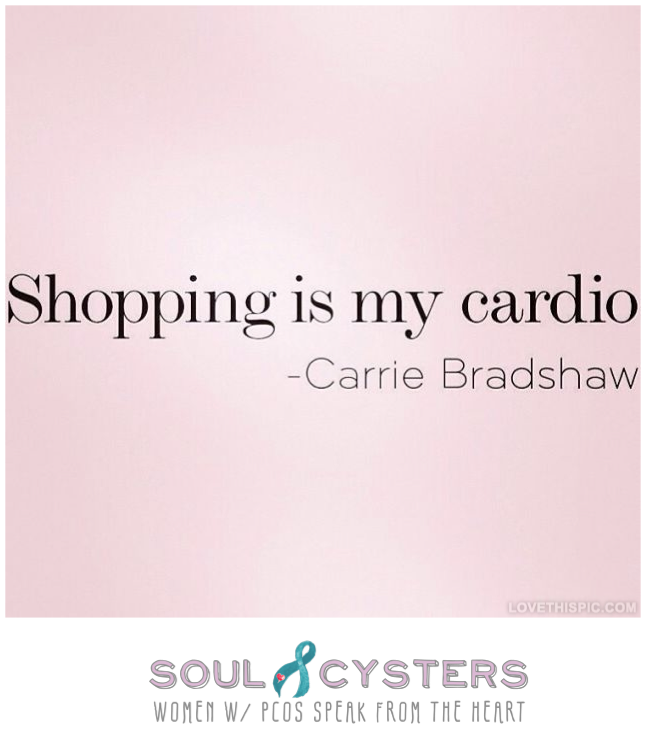 pcos quote soulcysters soul cyster148