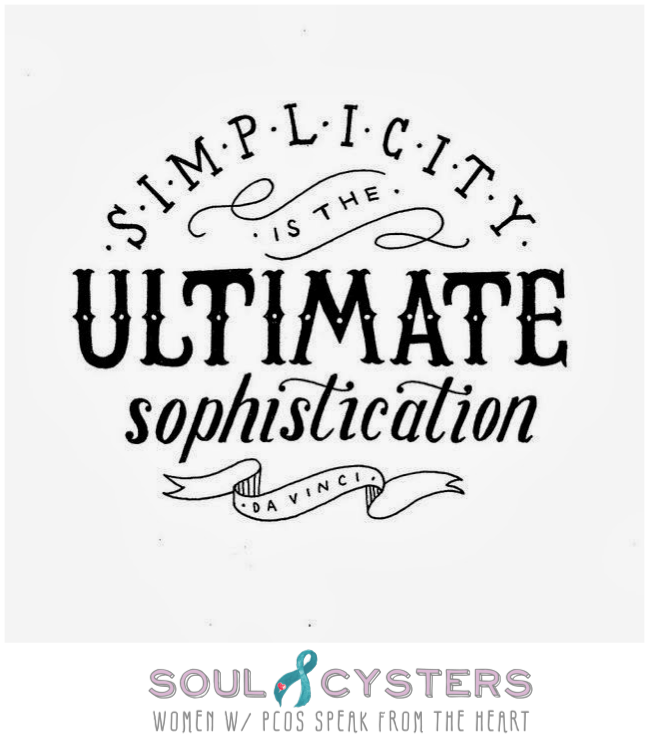 pcos quote soulcysters soul cyster150