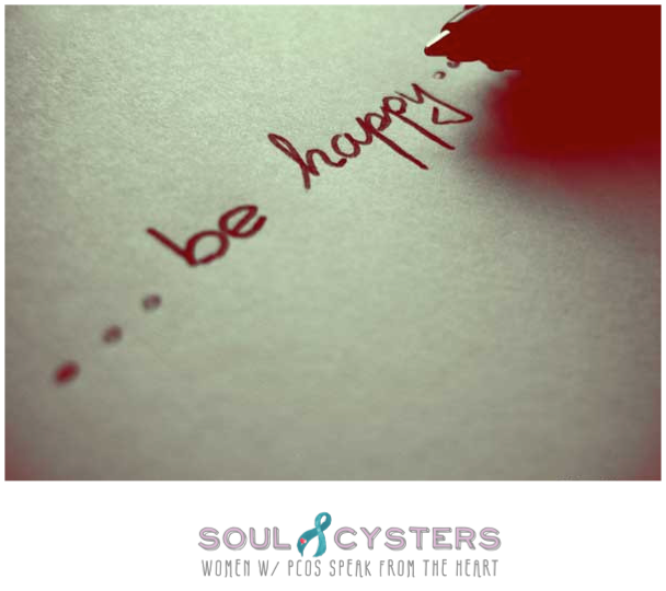 pcos quote soulcysters soul cyster201