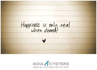 pcos quote soulcysters soul cyster210