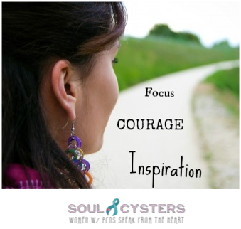 pcos quote soulcysters soul cyster218