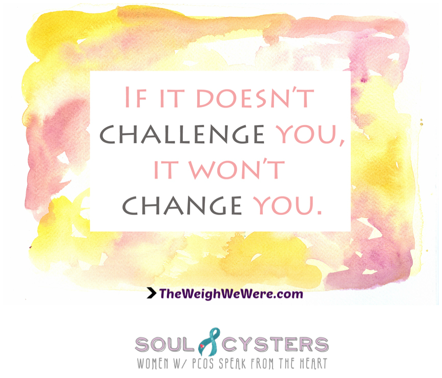 pcos quote soulcysters soul cyster220