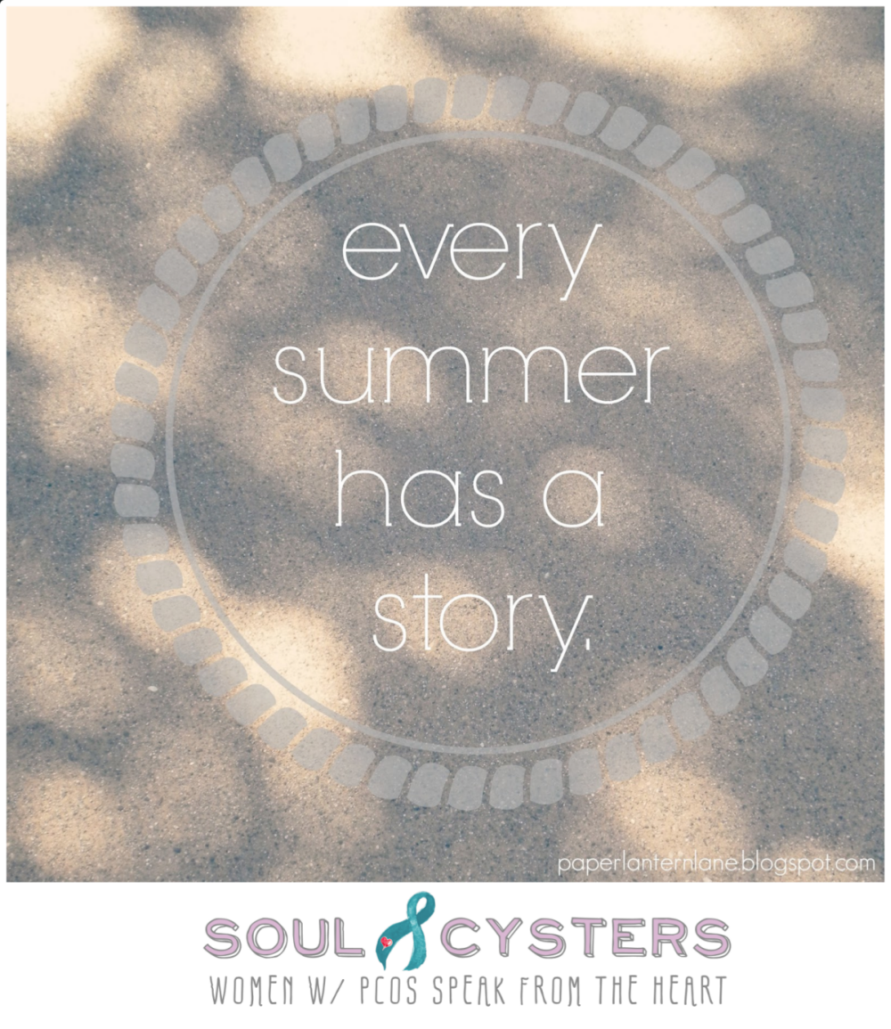 pcos quote soulcysters soul cyster221
