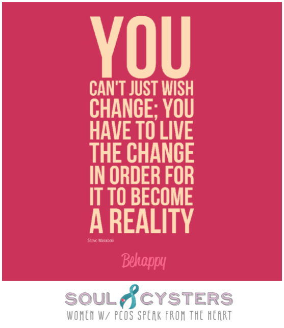 pcos quote soulcysters soul cyster230