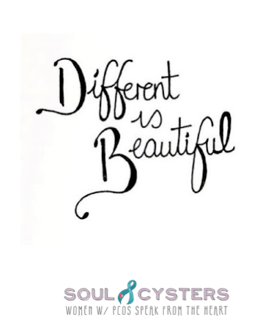 pcos quote soulcysters soul cyster232