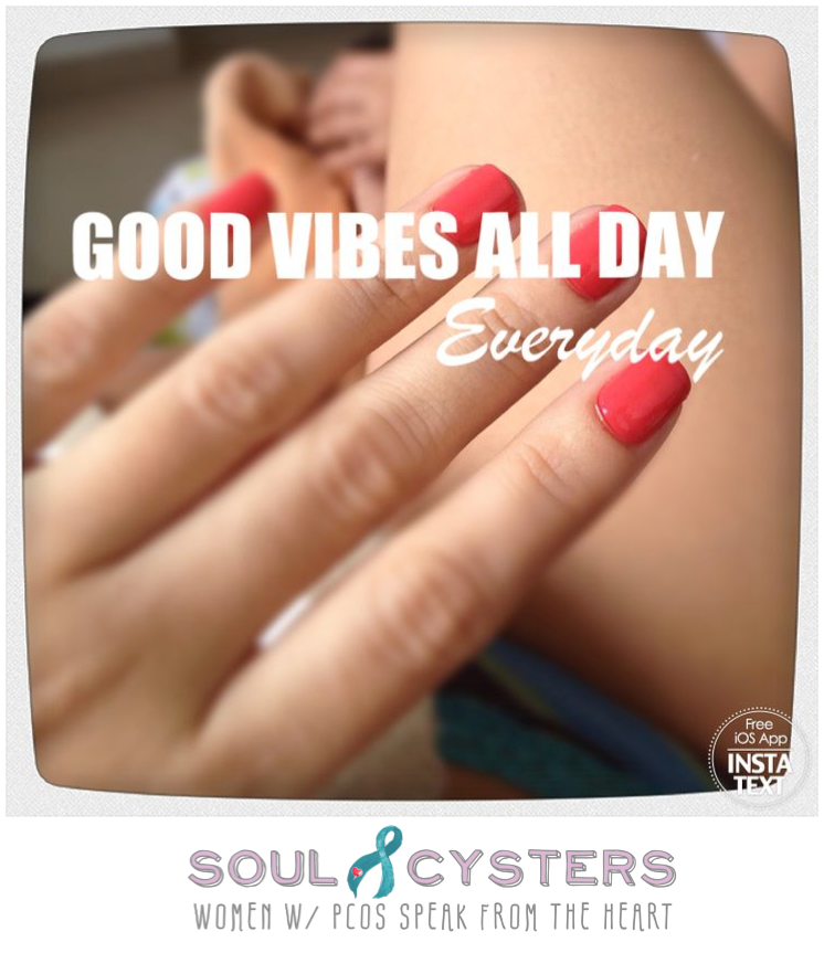 pcos quote soulcysters soul cyster252