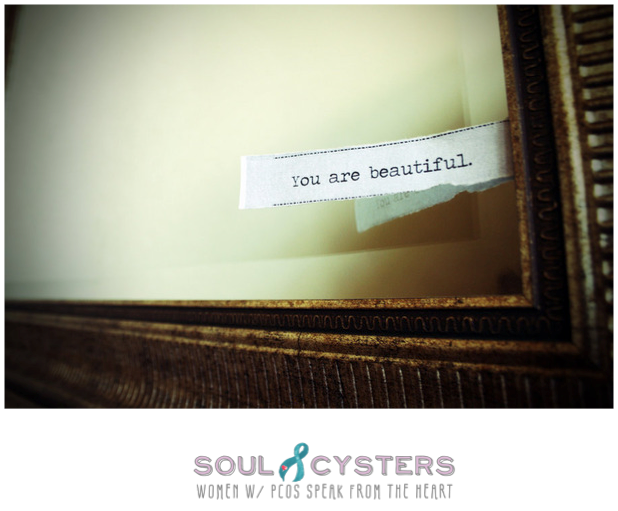 pcos quote soulcysters soul cyster256