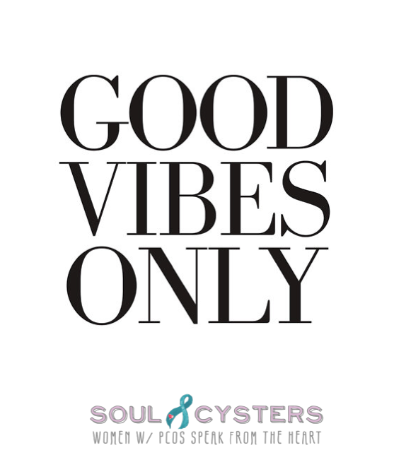 pcos quote soulcysters soul cyster258