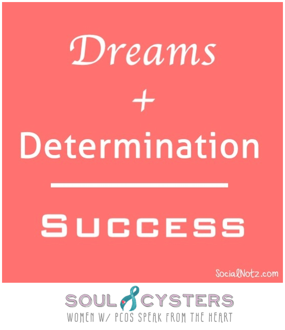 pcos quote soulcysters soul cyster259