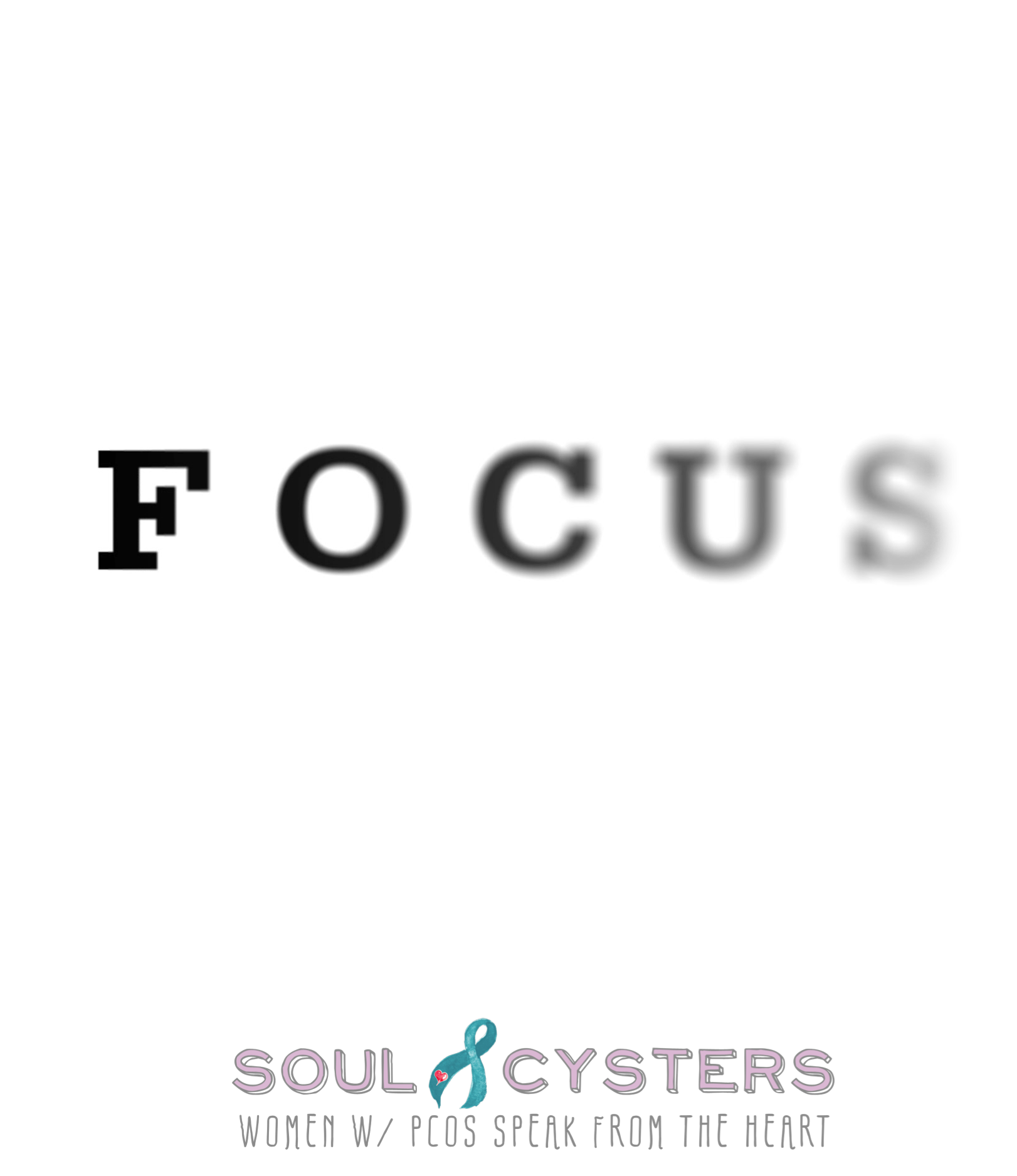 pcos quote soulcysters soul cyster260