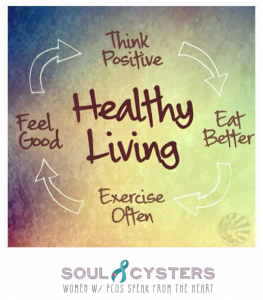 Chicken Soup for the Soul Cyster…