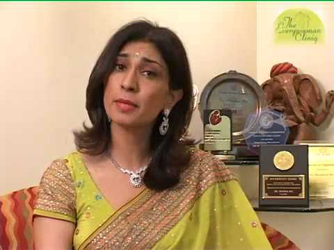 {VIDEO} Dr. Rishma Dhillon Pai – Polycystic Ovarian Syndrome PCOS